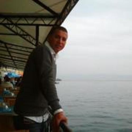 user3398986's avatar