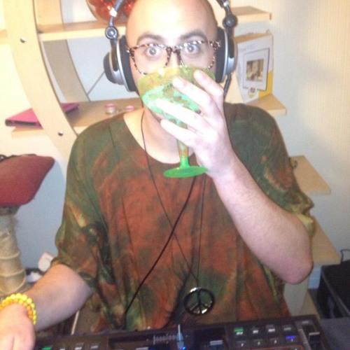 josiffk's avatar