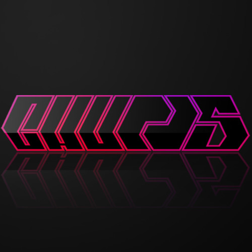 ChuppsOfficial's avatar
