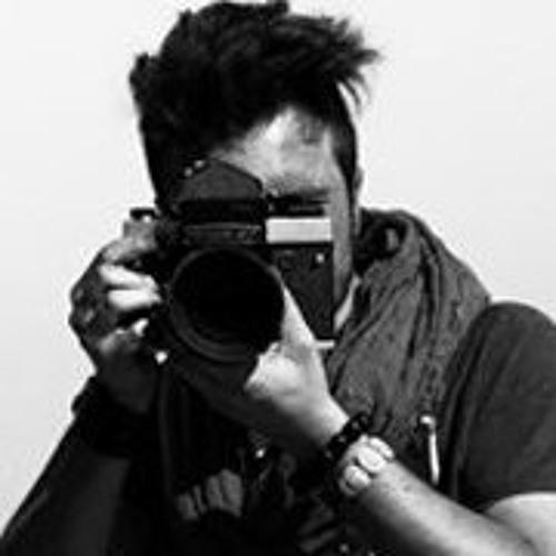 Andrey  Zhivov's avatar