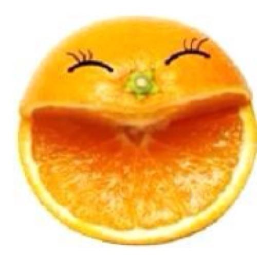 user271369329's avatar