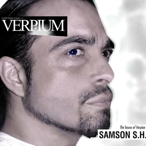 VERPIUM's avatar