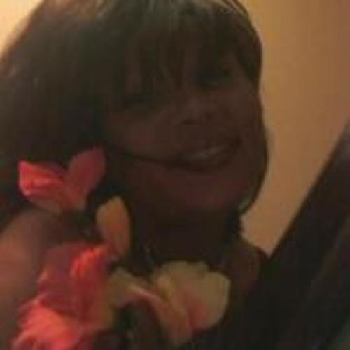 Maribelle Cordero's avatar