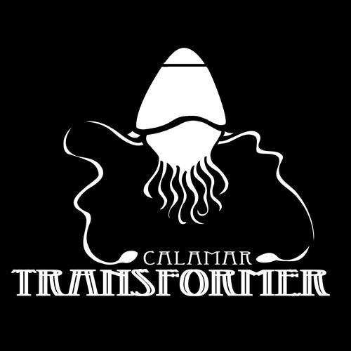 calamartransformer's avatar