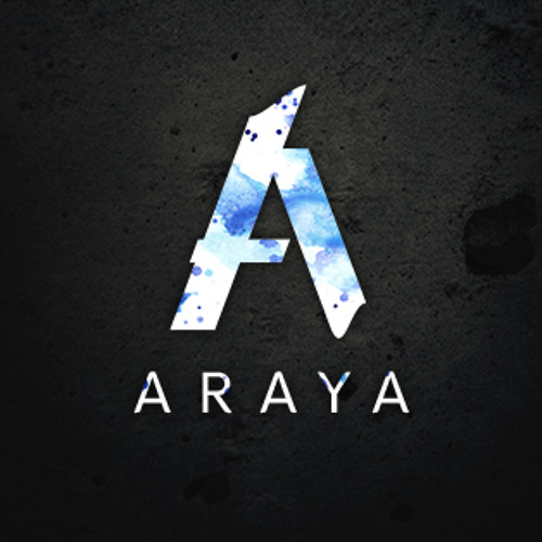 TheArayaTrance's avatar