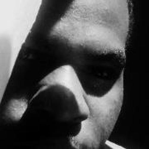 Keslon Henry's avatar