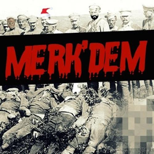 Merk'deM's avatar