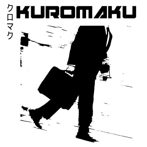 Kuromaku's avatar