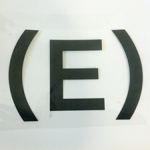 Electric People's avatar