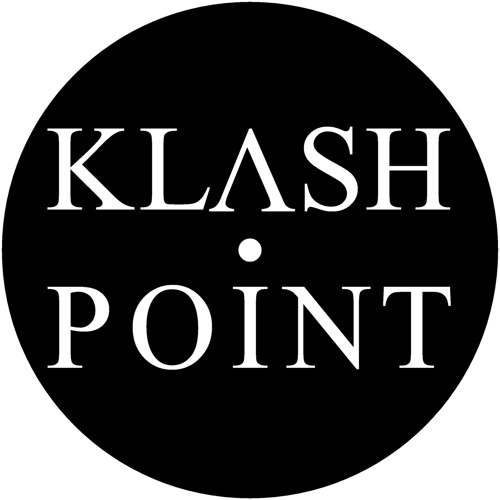 KLASH POiNT's avatar