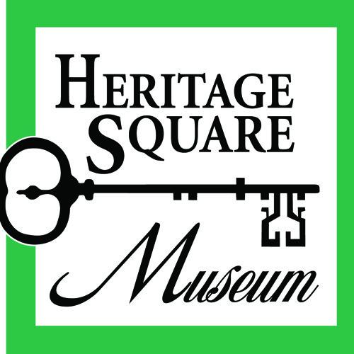 HeritageSquareMuseum's avatar