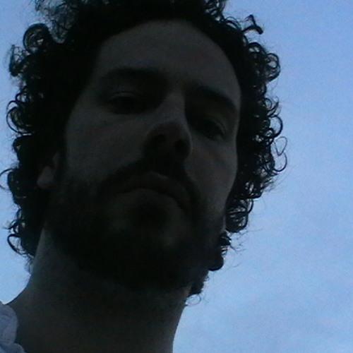 Mathieu Kyriakidis's avatar
