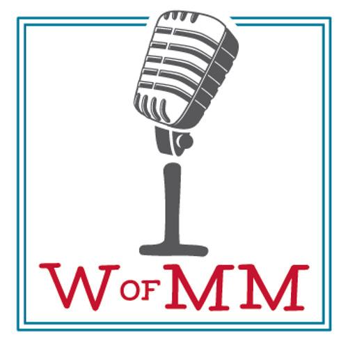 WofMMedia's avatar