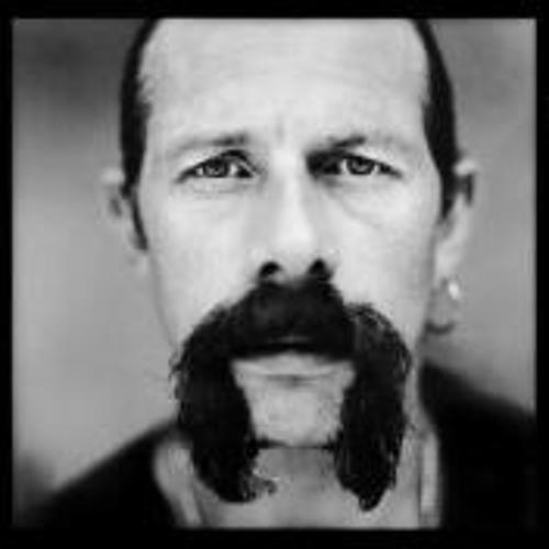 Rodion Romanovitch's avatar
