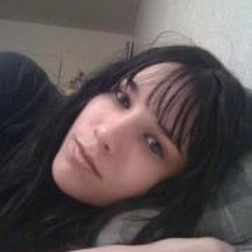 Laura Bayach's avatar