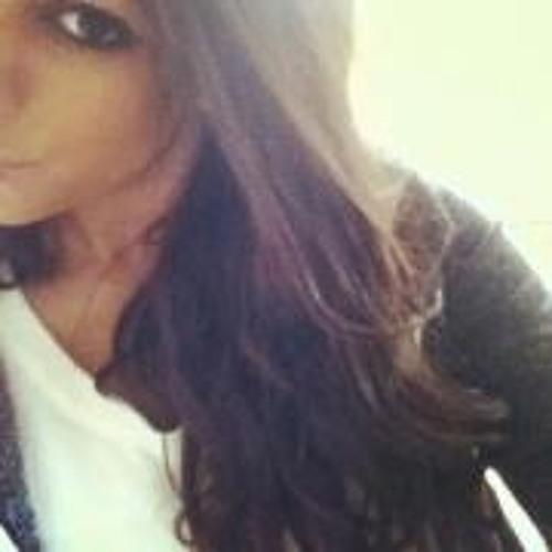 Shannon.97's avatar