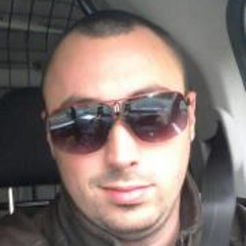 Sébastien Boitard's avatar