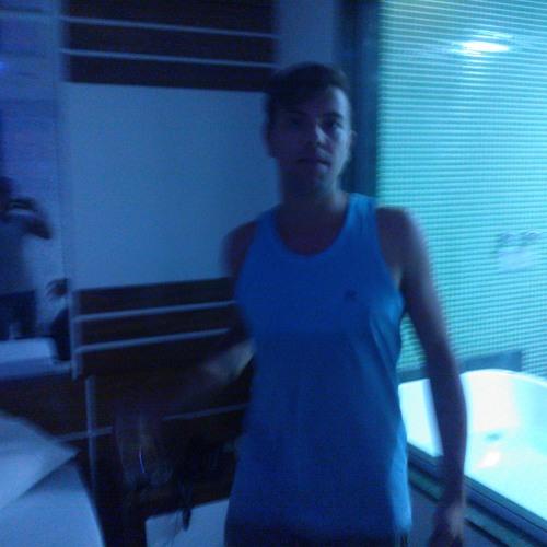 V.Figueiredo86's avatar