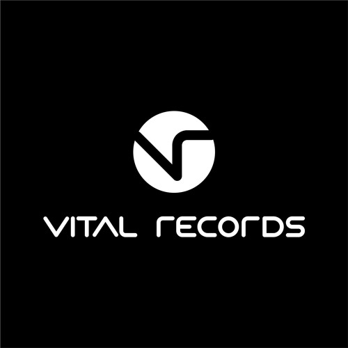 Vital Records Music's avatar