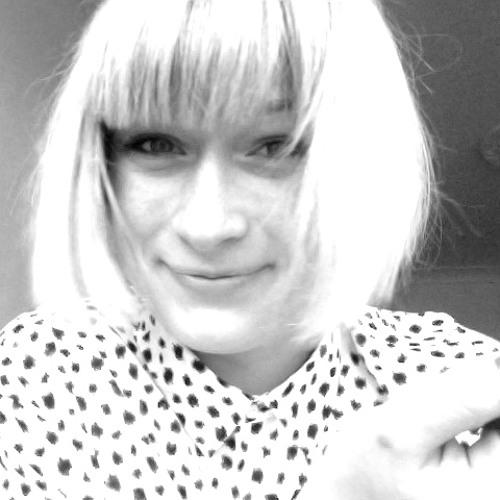 Trine Musak's avatar