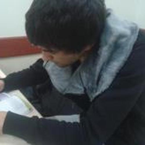 Ersin Erdem's avatar