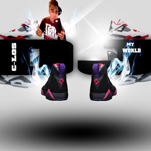 DJ C-LO$'s avatar