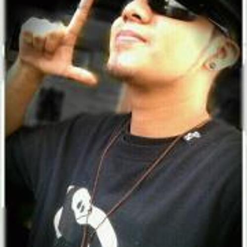 Jarero Gaytan's avatar