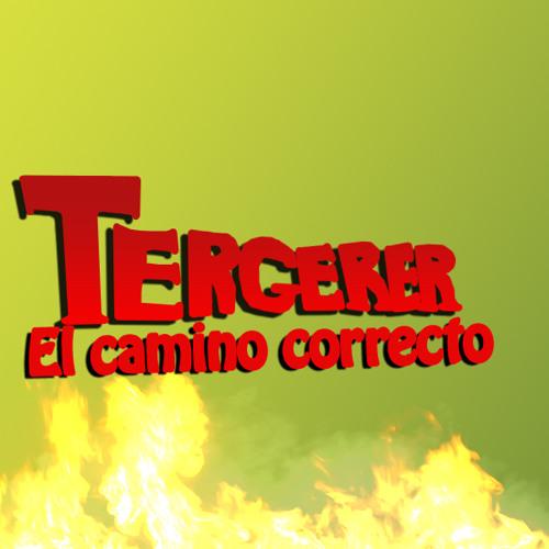 Tergerer's avatar