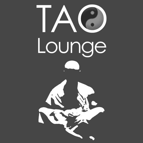 TAO Lounge's avatar