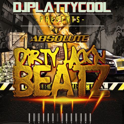 DJPlattycool's avatar