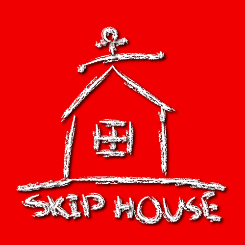 Skip House's avatar