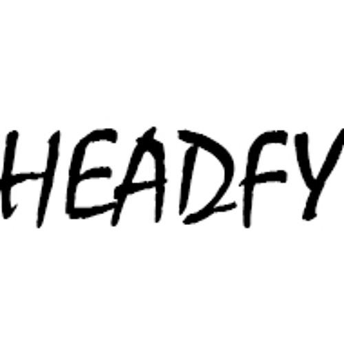 Headfy's avatar