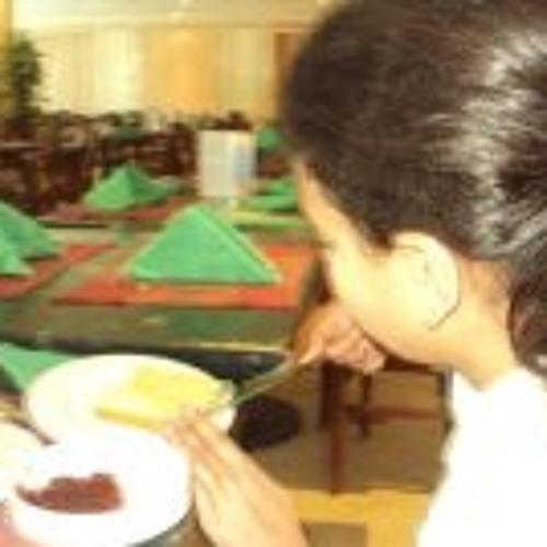 Sohila Yassin's avatar