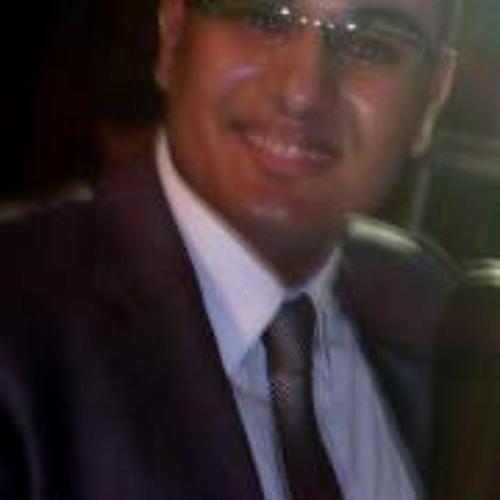AyMan GaMal 3's avatar