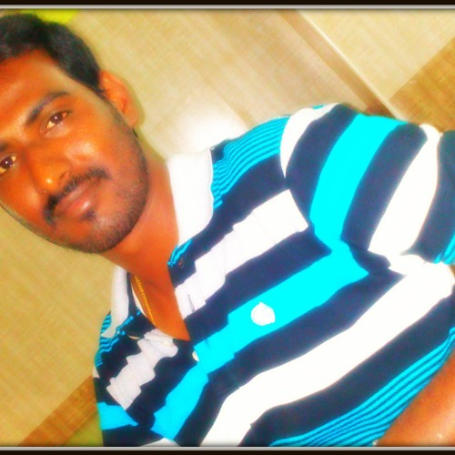 mars2ebi's avatar