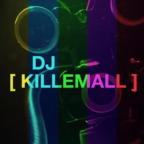DJ KILLEMALL's avatar