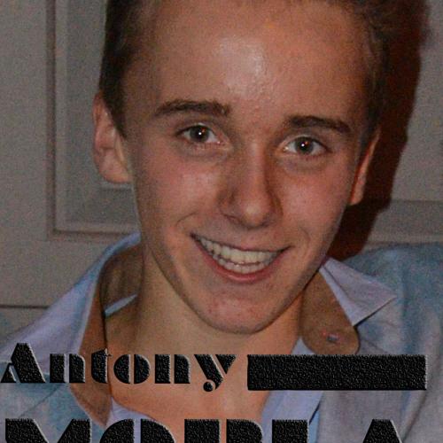 antony78500's avatar
