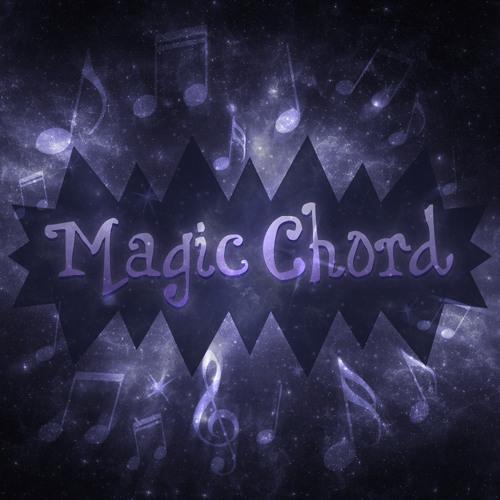 The Magic Chord's avatar