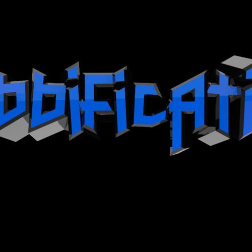 VebbiFication's avatar