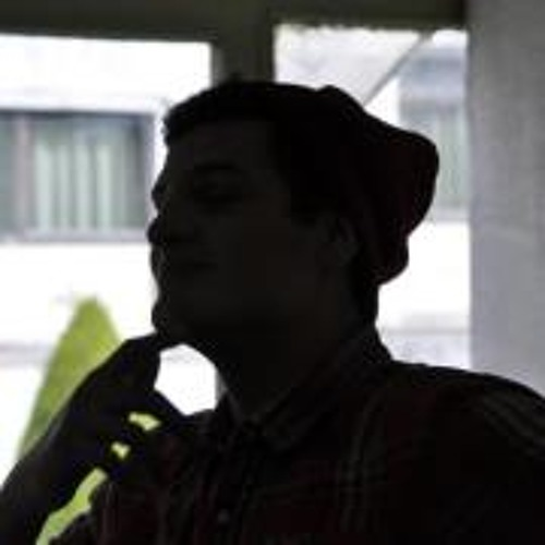 Hugo Laurent's avatar