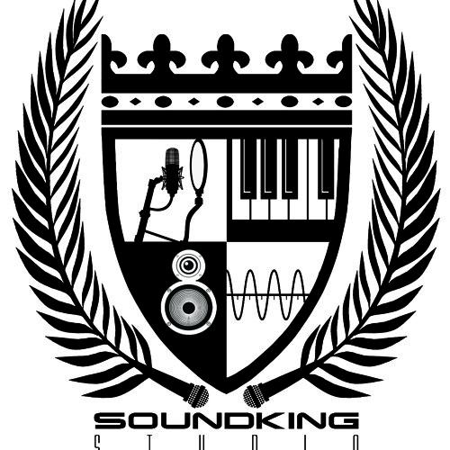 soundkingstudio's avatar