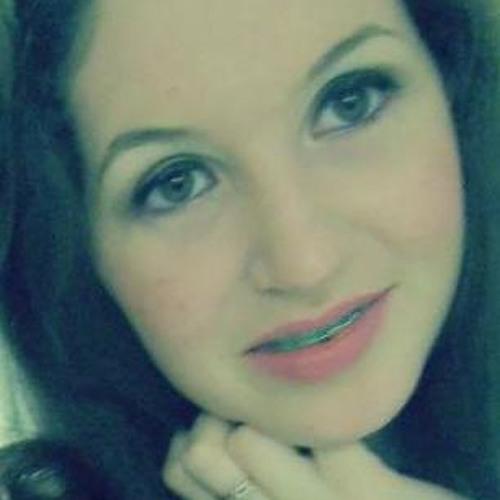 Natália Gesser's avatar