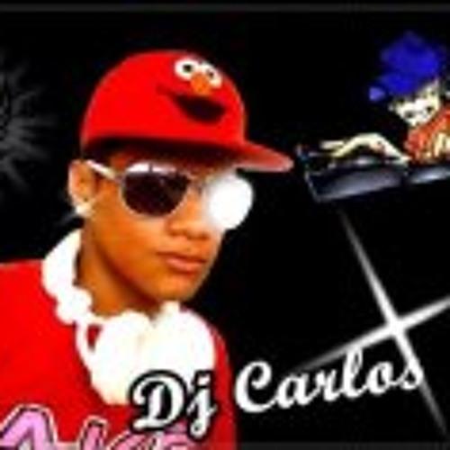 Carlos Valdez 25's avatar