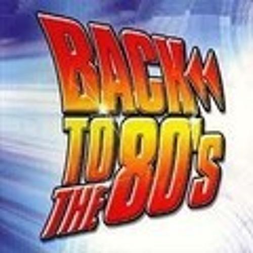 Back 2 Da 80s's avatar