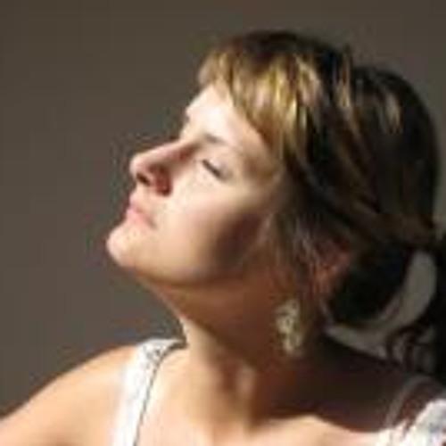 MESHKET's avatar