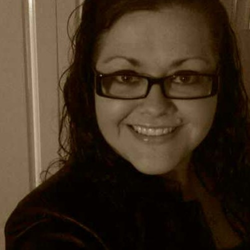 Angie Laug's avatar