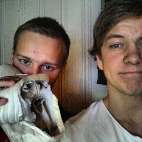 Jansen & Misco's avatar