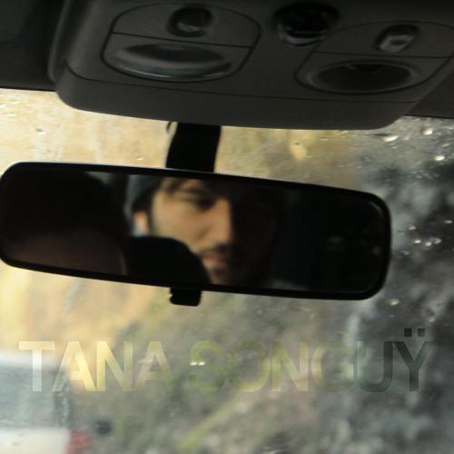 Tana Songuÿ's avatar