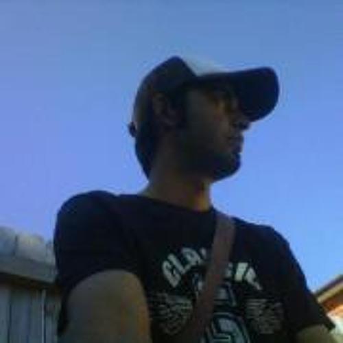 haikal boosbol's avatar