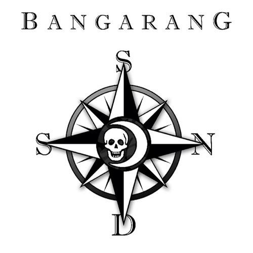 BangarangTampa's avatar